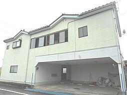 高崎駅 1.9万円