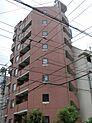 御茶ノ水駅より徒歩8分程