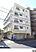 マンション(建物全部) 東京都練馬区