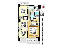 札幌市中央区南九条西9丁目