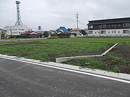藤岡市下栗須
