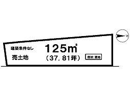 高崎市高関町