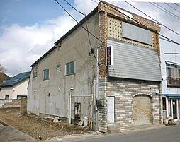 青森市大字浅虫字蛍谷