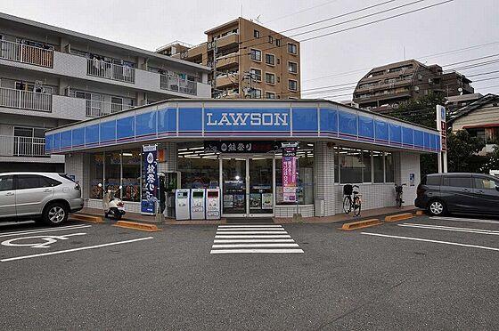 ビル(建物全部)-福岡市中央区高砂2丁目 ちょっとした買い物に便利なコンビニも徒歩圏内