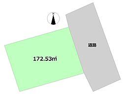 宝塚市仁川高台1丁目