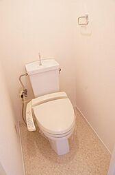 ペーパーホルダー、タオル掛け交換、トイレクリーニング