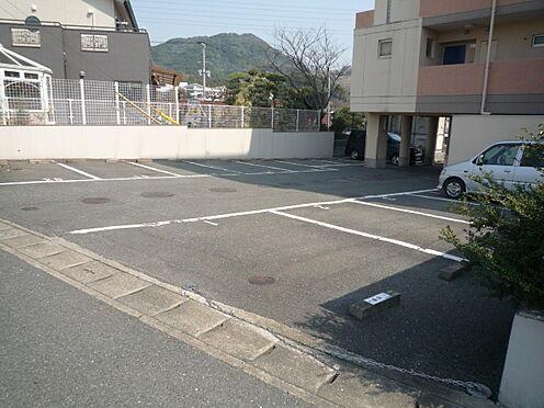 ビル(建物全部)-福岡市博多区金の隈3丁目 敷地内専用駐車場有