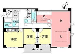 神戸市灘区大月台