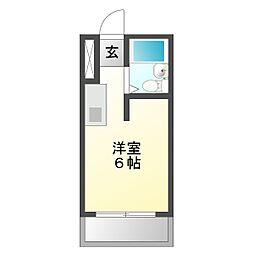 瑞浪駅 2.3万円