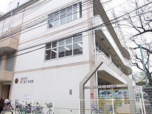 マンション(建物一部)-仙台市青葉区一番町2丁目 東二番丁幼稚園 徒歩2分