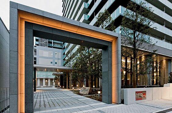 マンション(建物一部)-神戸市中央区旭通4丁目 その他