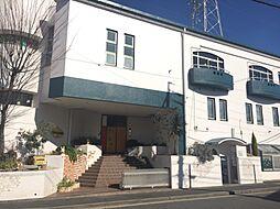 東きふね幼稚園 徒歩9分(670m)