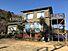不動産投資専門のクリスティ木造2階建の戸建賃貸