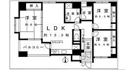 京都市下京区東錺屋町