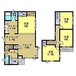 札幌市北区新琴似八条12丁目