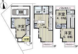 京都市左京区山端大塚町