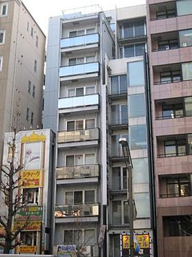 ビル(建物全部)-千代田区外神田3丁目 その他