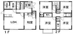 伊予郡松前町筒井1407-3