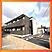 岡山県岡山市北区 1億2,400万円 一棟アパート
