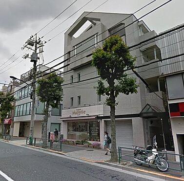 マンション(建物全部)-世田谷区桜3丁目 外観