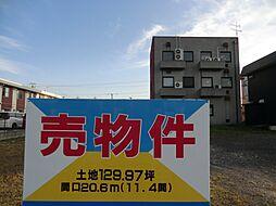 鯖江市糺町