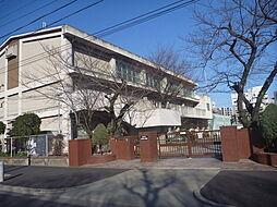 名古屋市立千早小学校