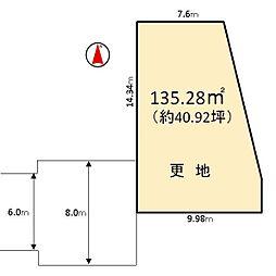 大和高田市大字有井