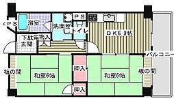 京都市上京区主計町