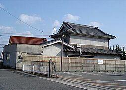 福山市駅家町大字倉光