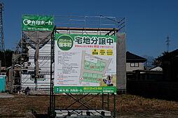 富山市窪本町