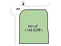 姫路市網干区興浜
