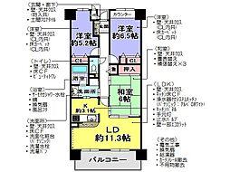 貝塚市地藏堂
