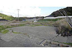 由利本荘市親川字今泉42番
