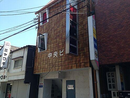 ビル(建物全部)-佐賀市中央本町 外観