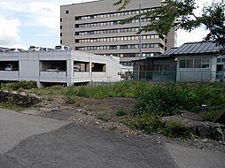 岡谷市幸町