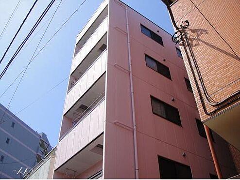 マンション(建物全部)-江戸川区東葛西5丁目 その他