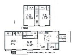 平川市猿賀浅井