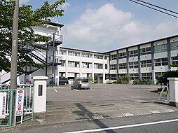 あま市立正則小学校(972m)