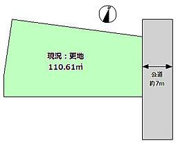 宝塚市旭町1丁目