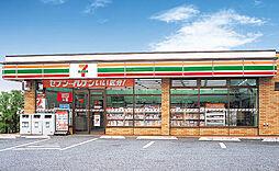 セブンイレブン清洲西田中店