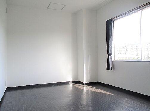 マンション(建物一部)-神戸市北区鈴蘭台北町7丁目 その他