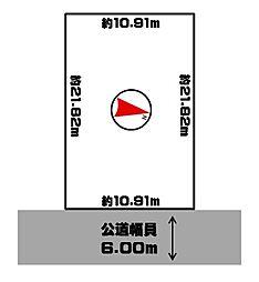 小樽市銭函3丁目