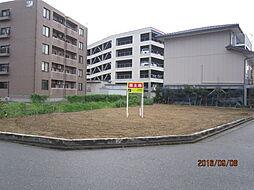 金沢市若宮町チ