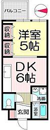 京都市左京区讃州寺町
