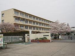清洲東小学校