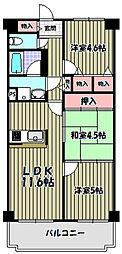 宝塚市高司4丁目