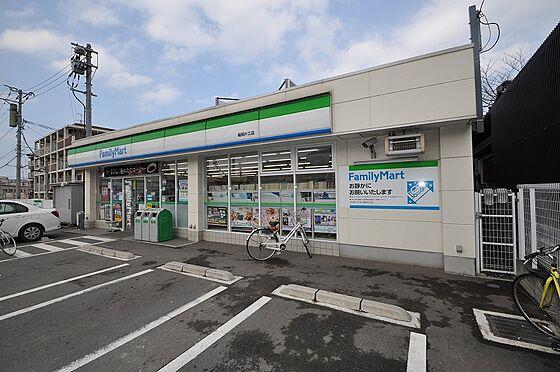ビル(建物全部)-福岡市城南区南片江1丁目 一人暮らしの強い味方