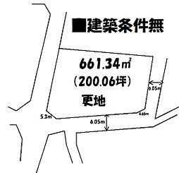 京都市左京区修学院檜峠町