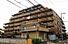 レクセルマンション五反野ビバーチェ 5階