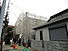 練馬富士見台新築アパート